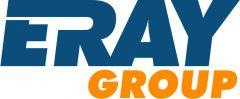 Eray Group